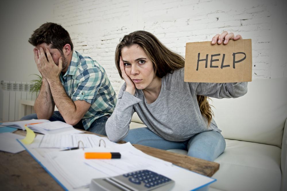 National Debt Awareness Week